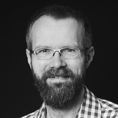 AAU-Birger Larsen
