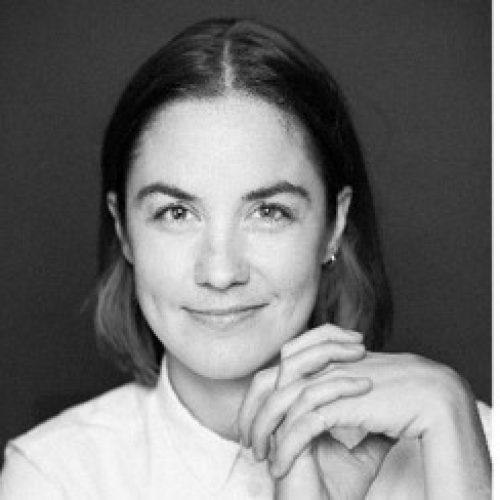 AAU-Lise Lykke Rasmussen