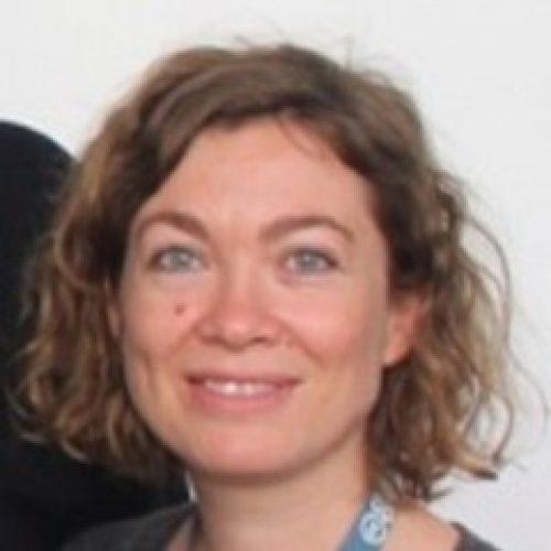 CNRS-Mélanie Dulong de Rosnay