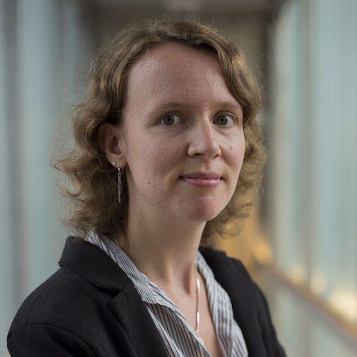 TUDELFT-Anneke Zuiderwijk