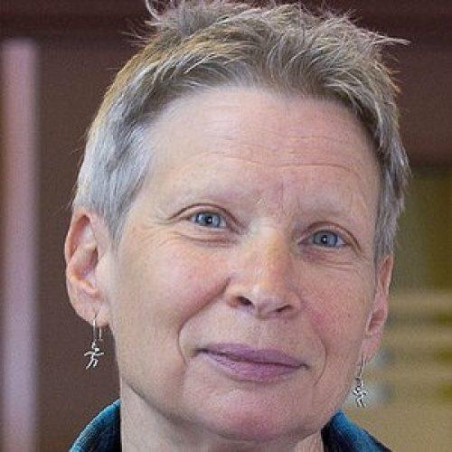 TUDELFT-Frederika Welle Donker