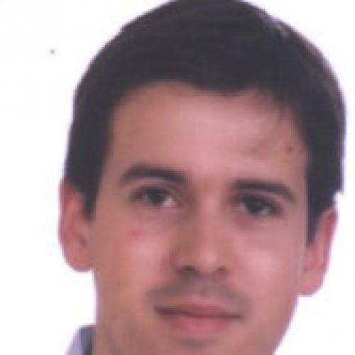 UNIZAR-Javier-Nogueras-Iso