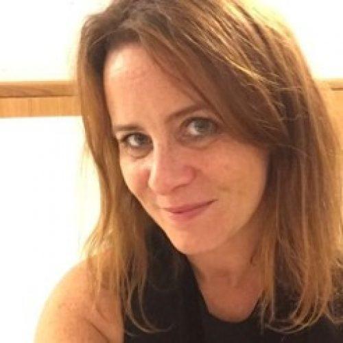 UPN-Lucie Cluzel-Métayer